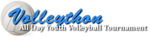 Volleython